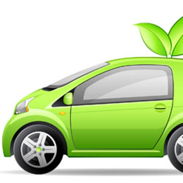 250-green-lm.jpg