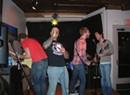 Ska, Core, Punk Rock and More!
