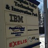 Big Blues: Vermont Braces for a Post-IBM World