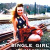 Ida Mae Specker, Single Girl