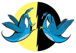 f-twitter-birds.jpg