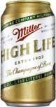 beer-miller.jpg