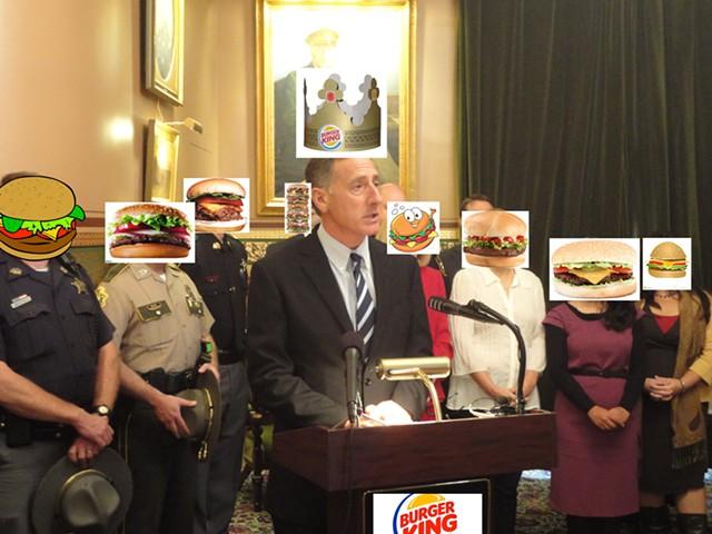 nothingburger.jpg