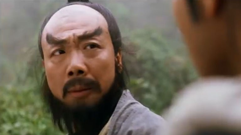 wu-ma-hong-kong-actor.jpg