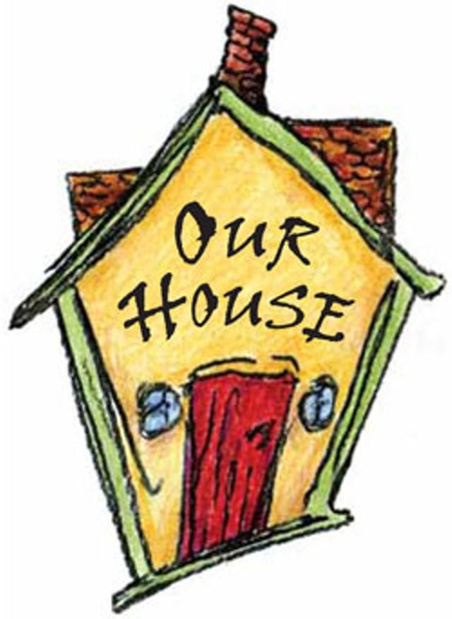 foodnews-ourhouse.jpg