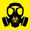 Opinion: Infectious Dis-Ease: Ebola Scare Tactics