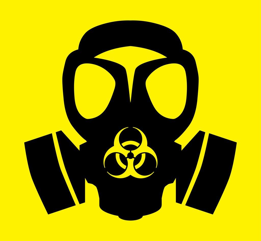 150X150 Avatar opinion: infectious dis-ease: ebola scare tactics | poli psy