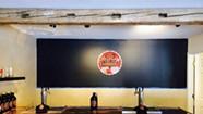 Infinity Brewing Joins the Burlington Craft-Beer Scene