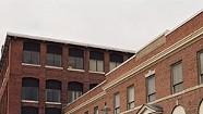 Inside Burlington's Biggest, Top-Secret Office Space