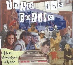 cd-reviews-cd-intothebottle.jpg