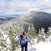 Into the Wilds: Backcountry Skiers Push for State Help in Carving New Glades