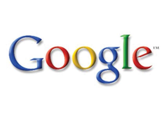 lm-google.png
