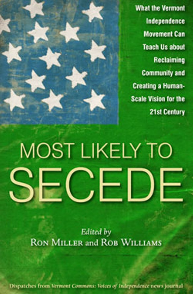 f-vt-secession-mls-cover.jpg