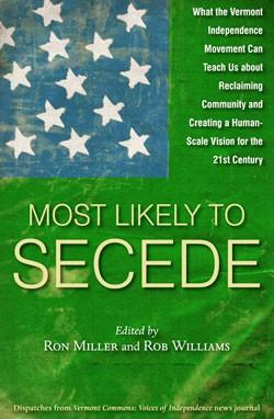 f-vt-secession-mls-cover.jpg