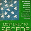 Is Vermont's Secessionist Movement Still Relevant? A New Book Argues Yes