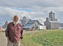 Farmers Run Afoul of Labor Laws — and Pay for It