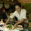 Taste Test: Pho Hong