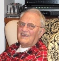 James Edwin Baker II