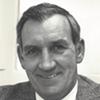 James L. Fitzgerald