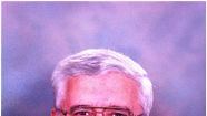 James Leo Delisle, Jr.