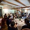 Vermont Tourism Officials Lure Asian Visitors —With Tasha Tudor?