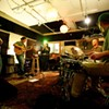Burlington's Japhy Ryder Celebrate 10 Years