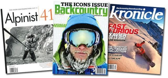 f-magazines.jpg