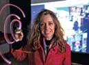 Jenn Karson's Sonic Mapping Workshop Explores Burlington