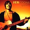 Jer Coons, Speak