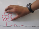 Jericho Teen Wins National Recognition for Whiteboard Animation Video