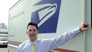 Timely Mail, Sunday Packages: Can Burlington's Acting Postmaster Deliver?