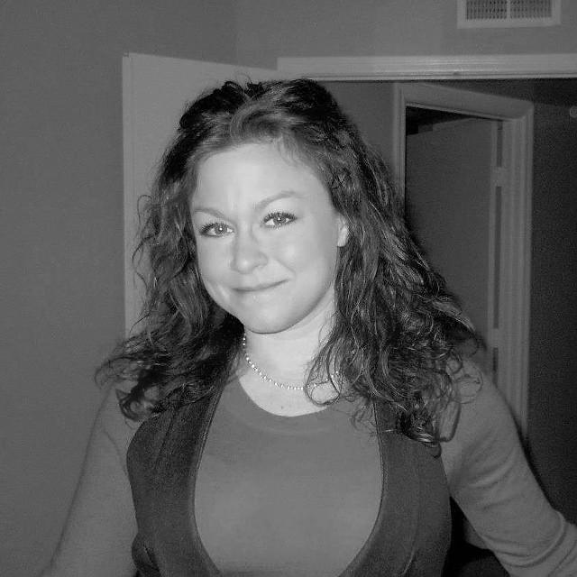 Jessica Lynn Brunelle