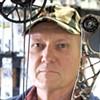 Work: Jim Dattilio, Dattilio's Discount Guns & Tackles