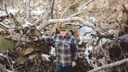 Can Rain Barrels Save Lake Champlain? No, But Some Say It's a Start