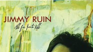 Jimmy Ruin, <i>All for You to Kill</i>
