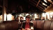 Joe Adler, <i>Many Things &amp; Many Scenes</i>
