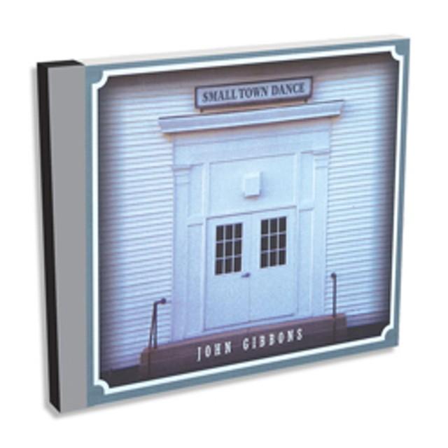 cd-smalltowndance_0.jpg