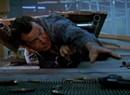 What I'm Watching: <i>Die Hard 2</i>