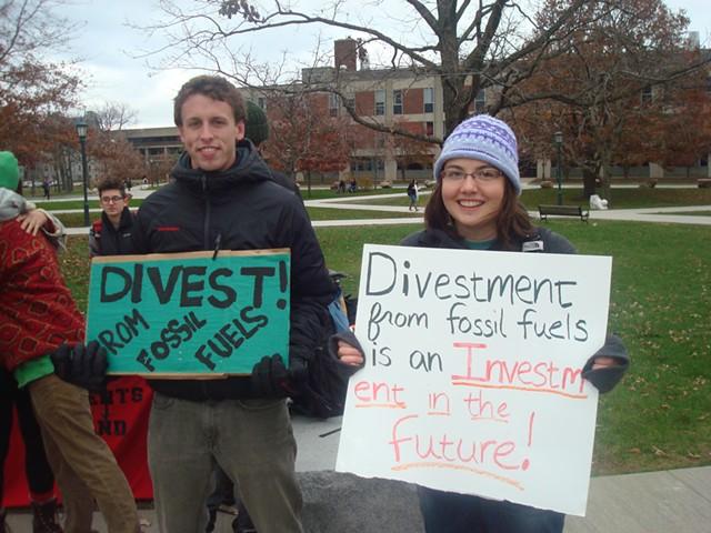student_activist.jpg