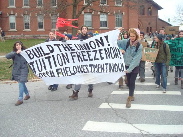 uvm_marching.jpg