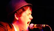 Soundbites: Heavy Plains Debut; New Band for Josh Panda