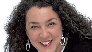 Josie Leavitt