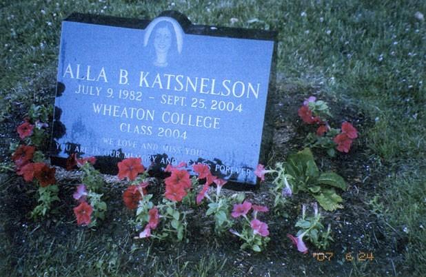 local-grave.jpg
