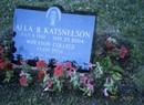 Judge Awards Lakeview Burial Plots to Burlington Couple