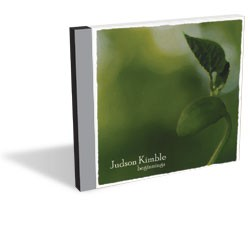 250cd-judsonkimble.jpg