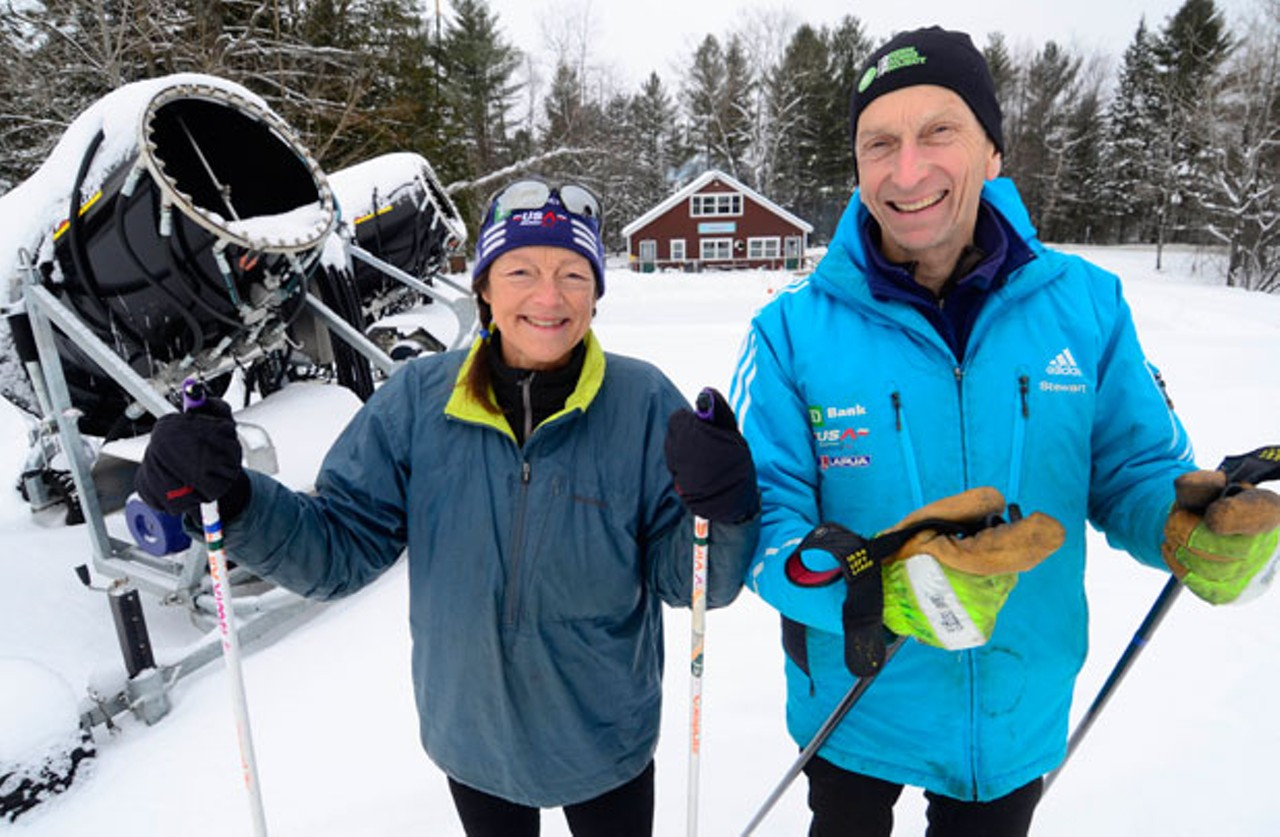craftsbury dating The first rowing camp in north america, the craftsbury sculling center remains one of the definitive training locations and experiences for scullers worldwide.