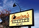 Junior's Rustico to Open in South Burlington
