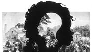 "Middlebury Presents Provocative ""Post-Racial"" Exhibit"