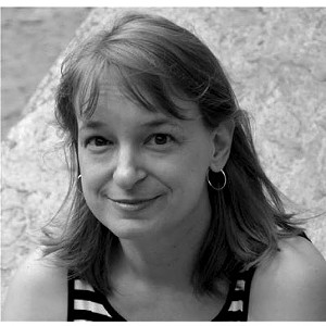 Karin Gottshall - COURTESY OF KARIN GOTTSHALL
