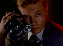 What I'm Watching: <i>Peeping Tom</i>